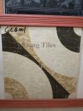 30X30cm Verglaasde Tegels 3145 van de Vloer van Inkjet