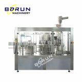 Machine de remplissage de machine de remplissage de bouteilles de l'eau/de machine à emballer/eau de l'eau