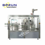 Máquina de embotellado del agua/empaquetadora del agua/máquina de rellenar del agua