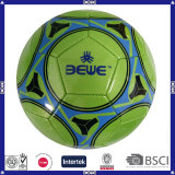2016 funzionario Size e Weight Customized Promotional Soccer Ball