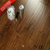 Schöner 12mm 8mm Licheer lamellenförmig angeordneter Bodenbelag der neuen Farben-