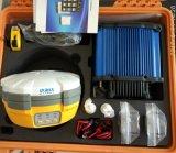 2017 Hot vender Hi-Target V90 de la encuesta de GPS equipos GNSS RTK (V90)