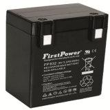 ヘッドランプの充電電池(FP832A)