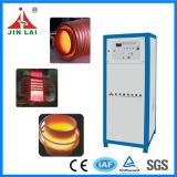Industrielles elektromagnetisches Metalbillet-heiße Schmieden-Maschine (JLZ-35)