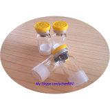Acetato di Triptorelin della polvere liofilizzato peptide farmaceutico