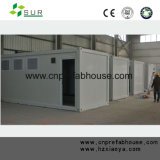 Students를 위한 유행 Finished Expandable Container Accommodations
