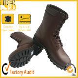 最もよい品質の新しい方法軍の戦術的な戦闘用ブーツ