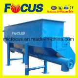25kg ou 50kg saco de cimento automático para venda do Sulcador