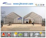 24X12.2m 큰천막, Parvilion 의 이동할 수 있는 건물 (JIT-408025)