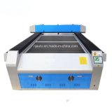1325 Grande taille de machine de découpe laser CO2 150W 130W pour les acryliques non métalliques