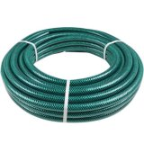 PVC flexible, manguera de agua para riego Gardon
