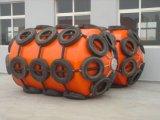 Defensa flotante marina de la espuma de EVA de la mejor garantía