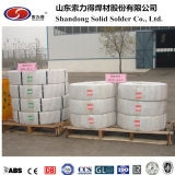 高品質の工場供給のサブマージアーク溶接ワイヤーH08mnmoa