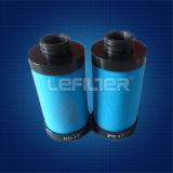 Atlas Copco Pd375 Luftverdichter-Filter