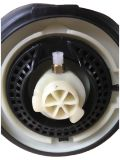 BMW 5シリーズF07 Gtエアーバッグ37106781828のための自動予備品の空気ふいご