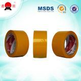 Colorida cinta de embalaje de BOPP adhesiva