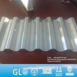 Толь металлического листа /Coil /Roll листа утюга металла Ga/Gp/Gi/Gl/CRC/Hr/PPGI/PPGL