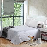Acquisto in linea noi tela di base domestica dell'assestamento della camera da letto di stile