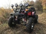ATV elétrico com freio de disco 150cc/200cc/250cc