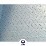 Lamiera di acciaio galvanizzata laminata a freddo pratica del carbonio delicato /Corrugated che copre strato