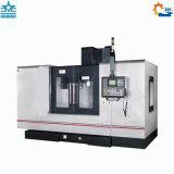Preiswerte Preis-Form-Gravierfräsmaschine von China