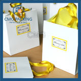 Brand Craft Paper Bag Shopping e Embalagem (DM-GPBB-099)