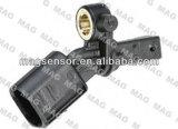 AudiのためのMag3266 ABSセンサーISO/Ts