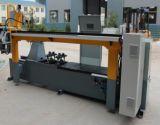 De Machine van het Lassen van de Delen van de Cilinder van de olie met PLC Controlemechanisme
