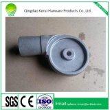 Gussteil-Edelstahl-Aluminiumsand-Gussteil-Hersteller