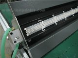 Secador de UV LED de membrana máquina de secagem
