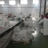 中国の卸し売り1000kg/1500kg/2000kgベージュポリプロピレンFIBC/ジャンボ/極度の袋/大きい/大きさ/工場価格の容器/砂袋の供給