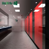 Jialifu Wholesale White Color Restroom Partition