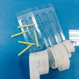 Aghi di agopuntura di eliminazione di marca di Shenlong senza tubo/maniglia di plastica
