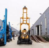 중국 Xy 2b Xyt-2b 300m 드릴링 기계