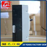 250A Restsicherungen 2p 100-250A der sicherungs-MCCB MCB RCCB