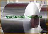 Correa del níquel del surtidor de China y de la aleación de níquel/tira/bobina N06625