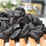 Высокое качество черный чеснок
