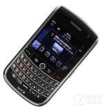 Telefone móvel recondicionado original destravado da pilha por atacado barata da forma 9630