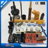 Электростатический разряд порошковое покрытие/краски/покраске/спрей запасные части для замены смазочного шприца