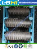 Юан Либо торговой марки ASTM Standard для натяжного ролика транспортера