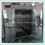 De industriële Ovens van de Hete Lucht voor Verkoop