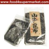 Ume-Konbucha従来のUnamiの豊富でさまざまなスパイス