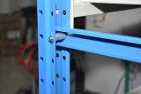 Può il rastrello staccabile e montato della batteria per il sistema di riserva della batteria