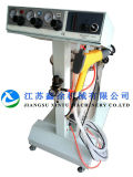 Klassische Art manuelle Electorstatic Puder-Beschichtung-Maschine Xt-101