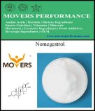 高品質のステロイドのNomegestrol 99%のスポーツの補足