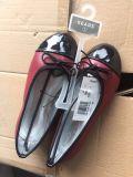 Девочек принцессы плоскую обувь, девочек плоскую обувь, девочек обувь, трех стилей, 5850пары USD1.23/пар