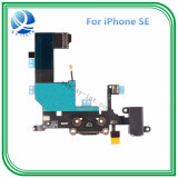 Câble flexible de port de charge du connecteur du chargeur de quai pour iPhone Se