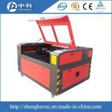 Cortadora modelo del laser del CO2 del CNC de Zhongke 1390