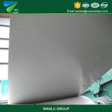 Цвет покрыл гальванизированный Prepainted стальной лист PPGI