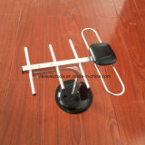 Al aire libre TV Digital Antenna